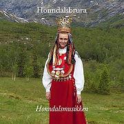 HONNDALSMUSIKKEN-Honndalsbrura.jpg