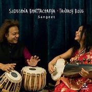 BHATTACHARYAsudeshnaTanmoyBose-Sangeet.j