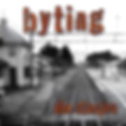 BYTING-DinStasjon.jpg