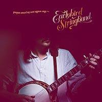 EARLYBIRDstringband-TheWallsAreInYourMin