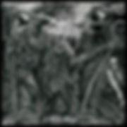 DARKTHRONE-OldStar.jpg