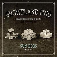 SNOWFLAKEtrio-SunDogs.jpg