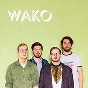 WAKO-Wako.jpg