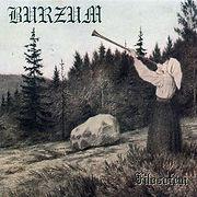 zBURZUM-1996-Filosofen.jpg