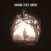 LAUGHINGstock-Sunrise.jpg