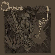 ORMSKRIK-Ormskrik.jpg
