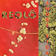 REOLO-AndreSida.jpg