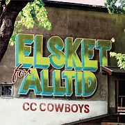 CCcowboys-ElsketForAlltid.Jpeg
