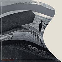 CHINATOWNbluesband-Silvertones.jpg
