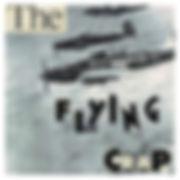FLYINGcrapThe-TheFlyingCrap.jpg