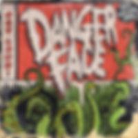 DANGERFACE-GetLoud.jpg