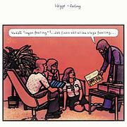 HEGGE-Feeling.jpg