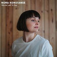 NORAkonstanse-WordsLeftToSay.jpg