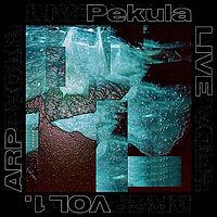 PEKULA-Vol1ARP.jpg