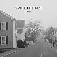 SWEETHEART-Ghosts.jpg