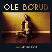 BORUDole-OutsideTheLimit.jpg