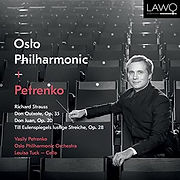 OSLOphilharmonicPlusPetrenko-RichardStra