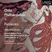 OSLOphilharmonicPlusPetrenko-NikolayRims