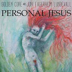 GOLDENcore-PersonalJesus.jpeg