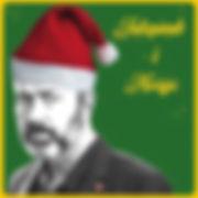 yDA-JulepoenkiNorge.jpg