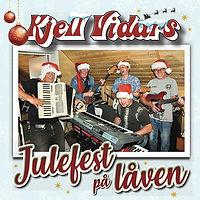 KJELLvidars-JulefestPaLaven.jpg