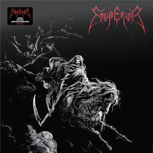 zEMPEROR-1993-Emperor-EP.jpg