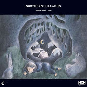 IHLEBAEKandreas-NorthernLullabies.jpg