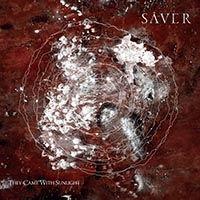 SAVER-TheyCameWithSunlight.jpg