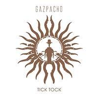 zGAZPACHO-TickTock.jpg