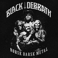 BLACKdebbath-NorskBarskMetal.jpg