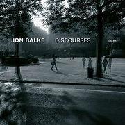 BALKEjon-Discourses.jpg