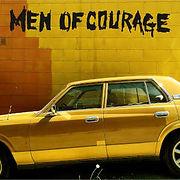 MENofCourage-menOfCourage.jpg
