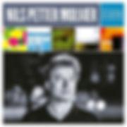 zMOLVXAERnilsPetter-OriginalAlbumClassic