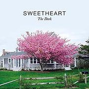 SWEETHEART-TheDark.jpg