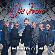 OLEivars-PFartenI55r.jpg