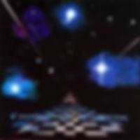 zLIMBONICart-1998-EpitomeOfIllusions.jpg