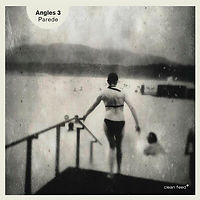 Angles3-Parede.jpg