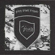 zVREID-2006-PitchBlackBrigade.jpg