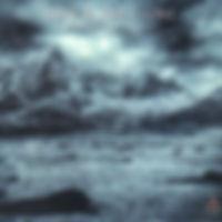 LINEetTheLions-MountainSolitude.jpg