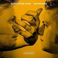 ODDEbjornKareOleNilssen-Hand.jpg