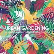 YOUNGjacobEtUrbanGardening-UrbanGardenin