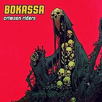 BOKASSA-CrimsonRiders.jpg