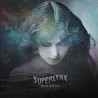 SUPERLYNX-NewMoon.jpg
