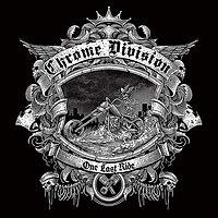 CHROMEdivision-OneLastRide.jpg