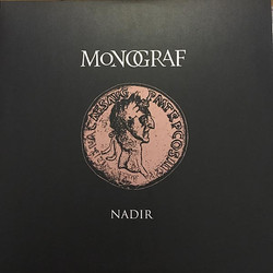 MONOGRAF_-_Nadir_01JPG