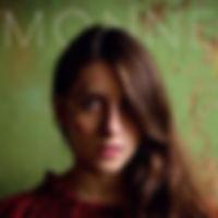 MONNE-DigginginMySoul.jpg