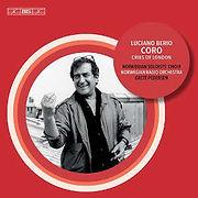 NORWEGIANsoloistsChoir-LucianoBerioCoroC