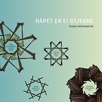 TRUEDEinstrumenter-HapetErEiStjerne.jpg