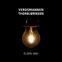 VERDSMANNENthorbjornsen-EldenInni.jpg