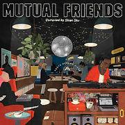 xDiv-MutualFriends.jpg